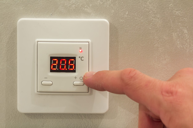 Here's why you need to upgrade your thermostat at the earliest   Homeavi