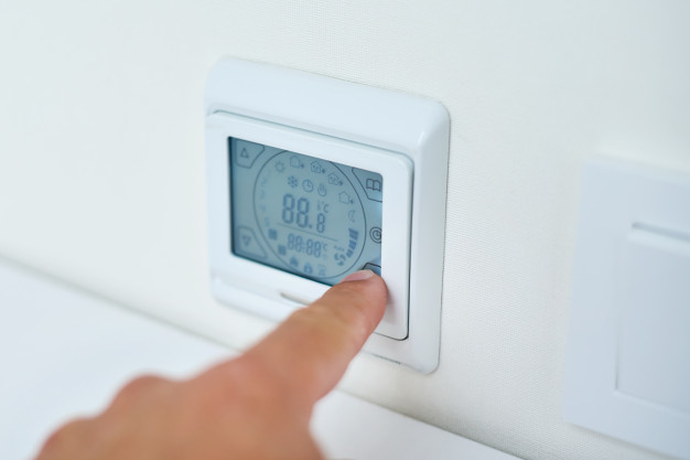 The comfort of your home depends upon how your thermostat is installed | Homeavi